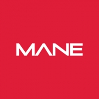 Mane Contract Services