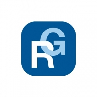 Resourcing Group