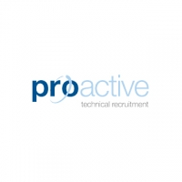 Proactive Technical Recruitment